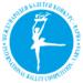 第28回ヴァルナ国際バレエコンクール 2018 決勝の結果、日本人4人が入賞